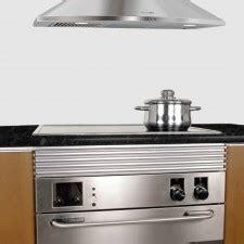 rejilla de ventilacion de acero inoxidable  horno