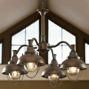 Lodge Ceiling Lights Ceiling Lodge Rustic Country Western Antique Bronze Lighting Light Fixture Ls Lighting