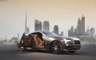 How Much Is The Rolls Royce Wraith Ares Design Rolls Royce Wraith Luxury Tuning With 700 Hp