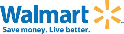 Official Walmart Letterhead Each Of Our Stores Carries To 80 000 Different Products Ranging From Apparel And Home