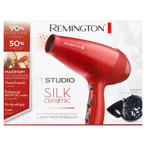 Curly Hair Dryer Remington remington hair dryer diffuser find your hair style