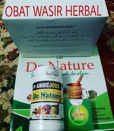 Ambejoss De Nature Obat Ambeien Uh Asli 41 best bukti transfer images on menu