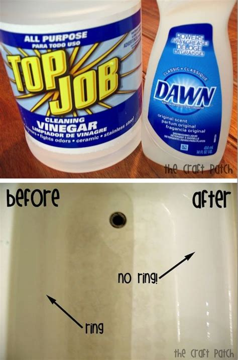 no scrub bathtub cleaner no scrub bathtub cleaner 28 images uncategorized best