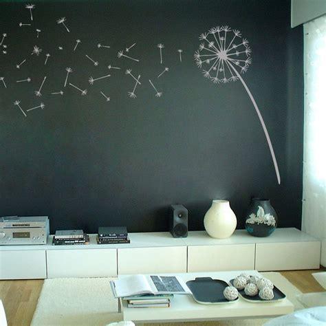 chalkboard bedroom wall 25 best ideas about chalkboard wall bedroom on pinterest