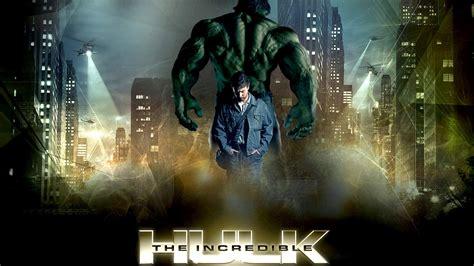 wallpaper hd 1920x1080 hulk hulk hd wallpapers 1080p 73 images