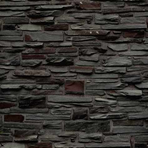 stone wall tilable textures   themes tileabled