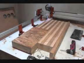 cnc mogul: american flag youtube