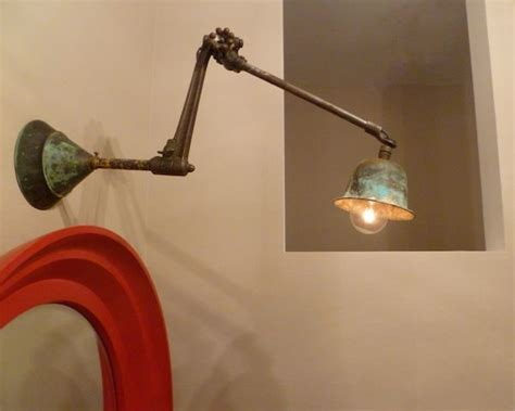home hardware design centre lighting 19 best industrial party images on pinterest events