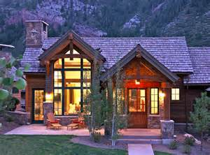 aspen s real estate economy aspen radio