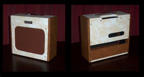 fender style cabs af custom cabinets
