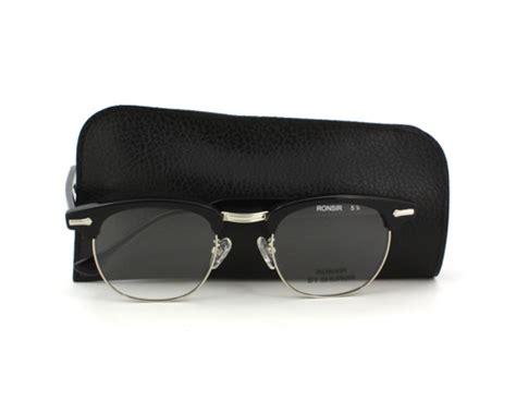 ronsir zyl eyeglasses eyeglasses