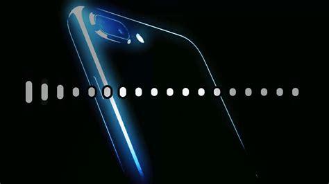 iphone 8 plus trap ringtone
