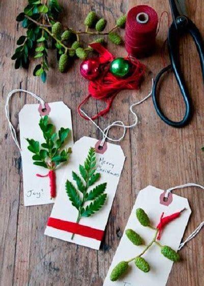 imagenes de adornos de arbol imagenes de adornos navide 241 os para el arbol gratis para descargar imagenes