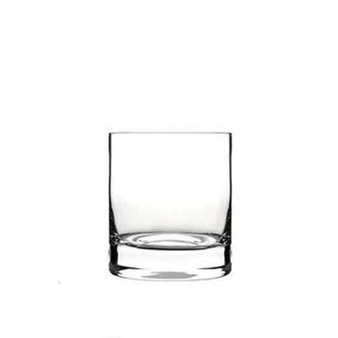bormioli bicchieri outlet bicchiere classico luigi bormioli in vetro