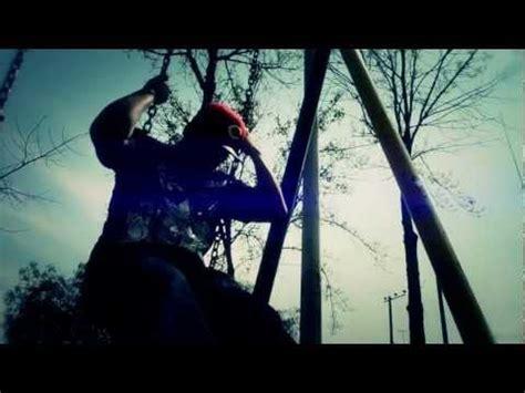 187 circo la naci 243 n azul violeta