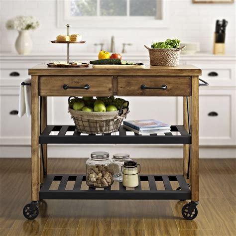 Home Outfitters Kitchen Island 184 Best Images About Finds For The Home On