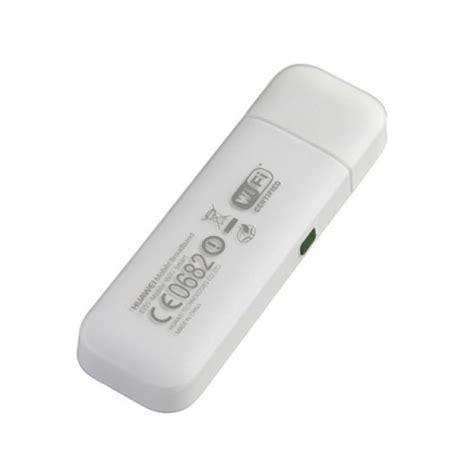 Modem Wifi Mobile e355 huawei huawei e355 specs review buy huawei e355 3g wifi modem router