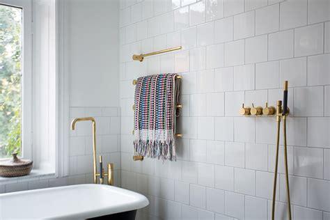 standard badezimmer vanity höhe handdukstorkens vara eller icke vara pecci