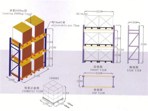 layout warehouse racking storage pallet rack start bay layout warehouse layout