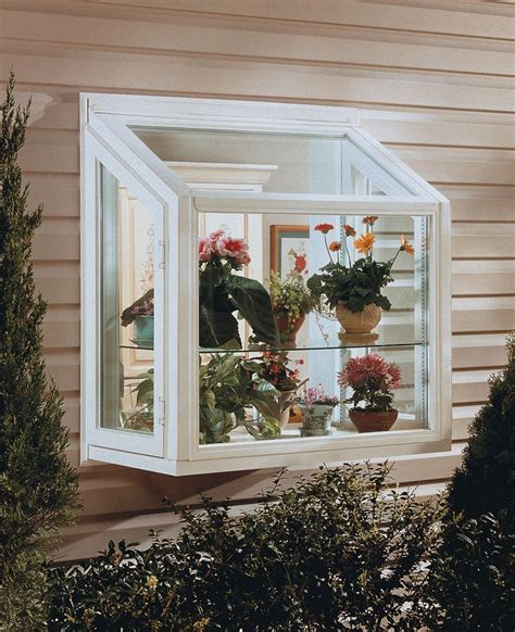 window garden 1000 images about kitchen window box on pinterest