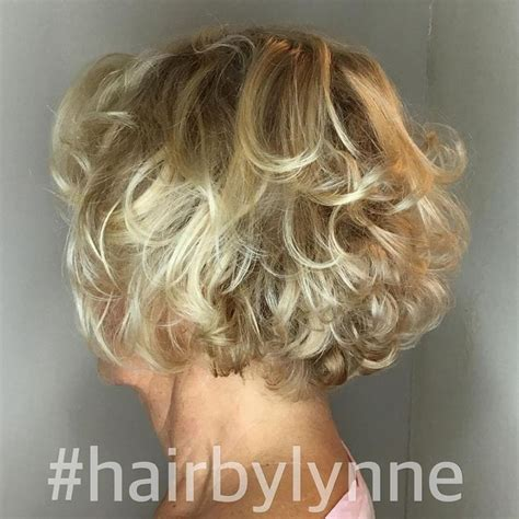 haircut for long torso best 25 over 60 hairstyles ideas only on pinterest