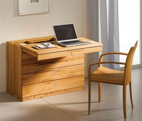 luxury study furniture contemporary modern team7 at