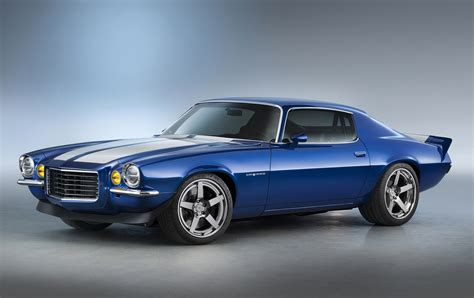 images of 1970 camaro 650 hp corvette z06 v 8 available as crate engine