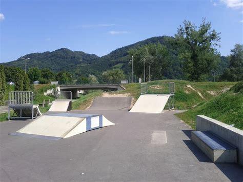 small park near me grien skatepark grien