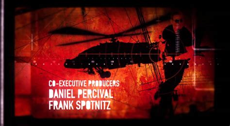 theme song strike back cinemax strike back opening credit sequence youtube