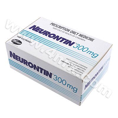 gabapentin side effects in dogs neurontin 300 mg side effects canadadrugs canadian pharmacy