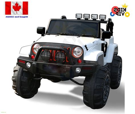 kid car jeep best of jeep wrangler kid car yomusa com