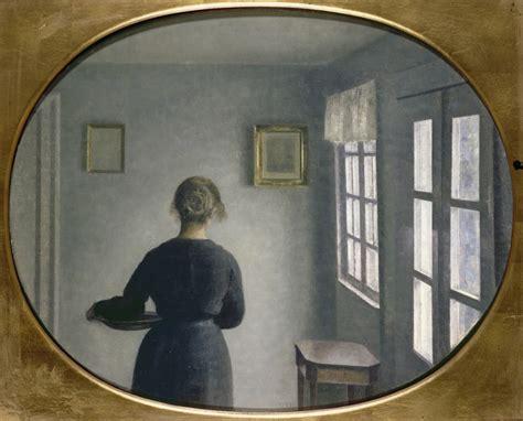 ritratto di famiglia in un interno ritratto di famiglia in un interno