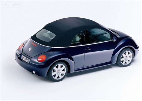 how to learn all about cars 2003 volkswagen gti seat position control volkswagen beetle cabrio specs 2003 2004 2005 autoevolution