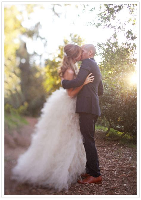 elopement wedding packages in southern california california elopement wedding packages mini bridal