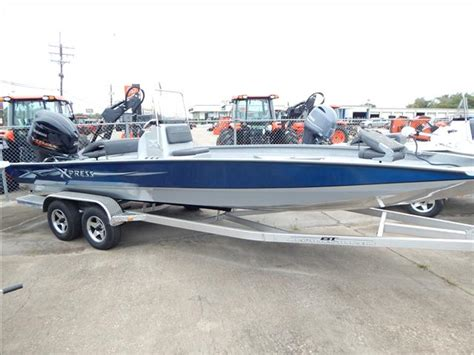 boarding ladder for xpress boat xpress h24b boats for sale in texas