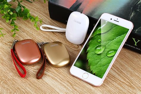 Noosy Ns08 Bluetooth Portable Sim Adapter Iphone Iphone 2 Si T2709 1 noosy ns08 app phone portable bluetooth 4 0 dual sim adapter for iphone iuk ebay