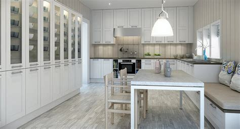 nordic kitchens scandinavian kitchens by norema home design and interior