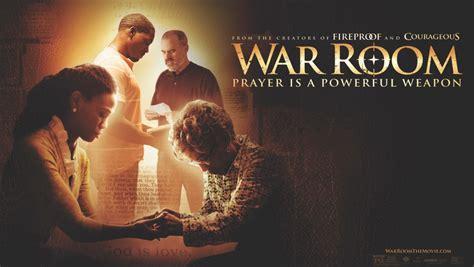 ihop prayer room prayer room live prayer room live miami springs sda a story on the