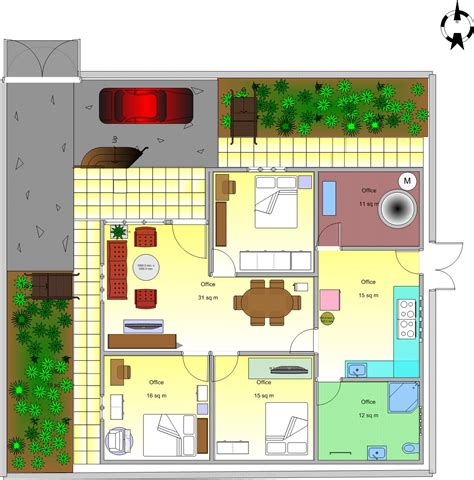 play home design story on pc 100 home design app game 100 house design software game