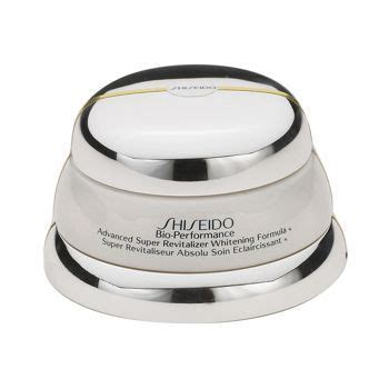Shiseido Bio Performance Whitening Formula N 17 best images about skincare on day care