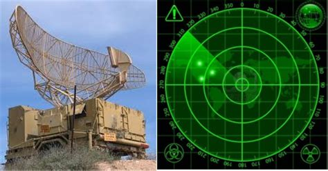 On Our Radar Navy Turns New Leaf by High Speed Data Interface For Radar Gt Engineering