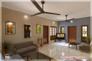 Home Interior And Design by Kerala Style Home Interior Designs Kerala Home Design
