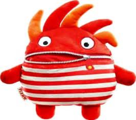 sorgenfresser worry eater the must have toy for christmas daily mail online