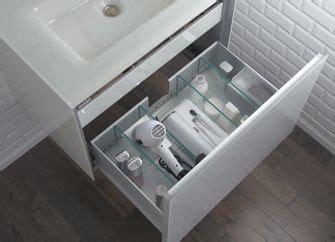 robern compact vanity robern compact vanities provide high functioning solutions