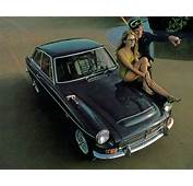 US MGC Parts  Spares LBCarCo Little British Car Co