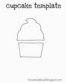 cupcake template by birthday shirt a new template and updates