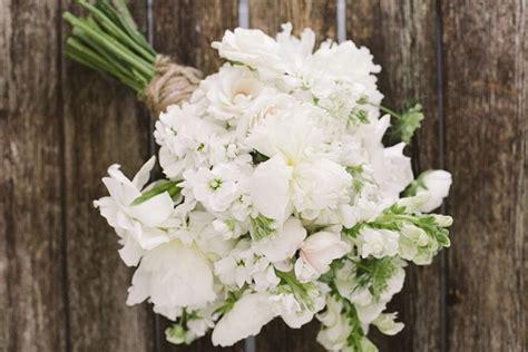 fiori a novembre matrimonio a novembre quali fiori scegliere sposalicious