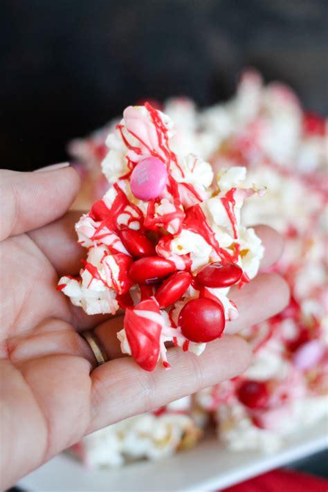 valentines m m s day chocolate m m popcorn domestic