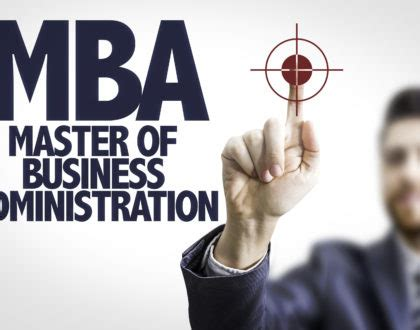 Of Sunderland Mba Distance Learning by Trainingselect Distance Learning Courses Uk