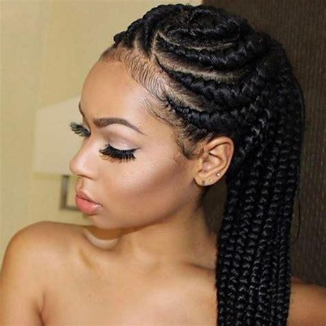 best 25+ african hair braiding ideas on pinterest